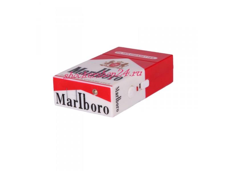 сигареты онлайн купить волгоград